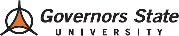 Governors State University - Master's in Supply Chain Management Online- Top 30 Values 2018