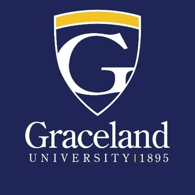 Graceland UniversityMost Affordable Online Degrees with No Application Fee