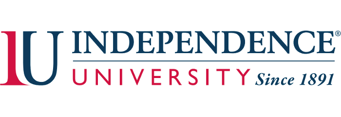 Independence University - MSN in Nursing Education Online- Top 30 Values 2018