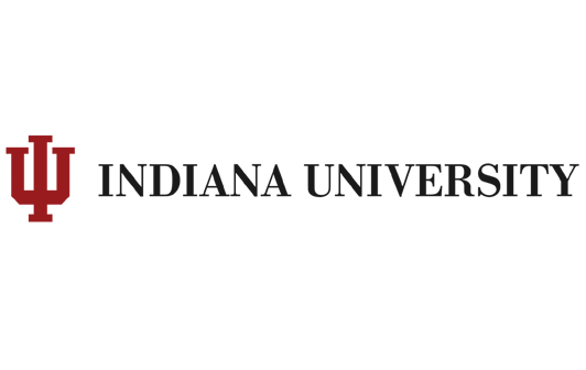 Indiana University - Master's in Supply Chain Management Online- Top 30 Values 2018