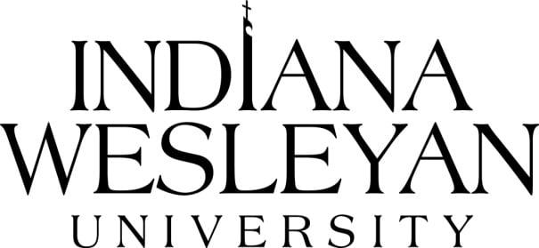 Indiana Wesleyan University - MSN in Nursing Administration Online- Top 30 Values 2018