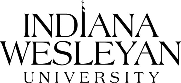 Indiana Wesleyan University - MSN in Nursing Education Online- Top 30 Values 2018