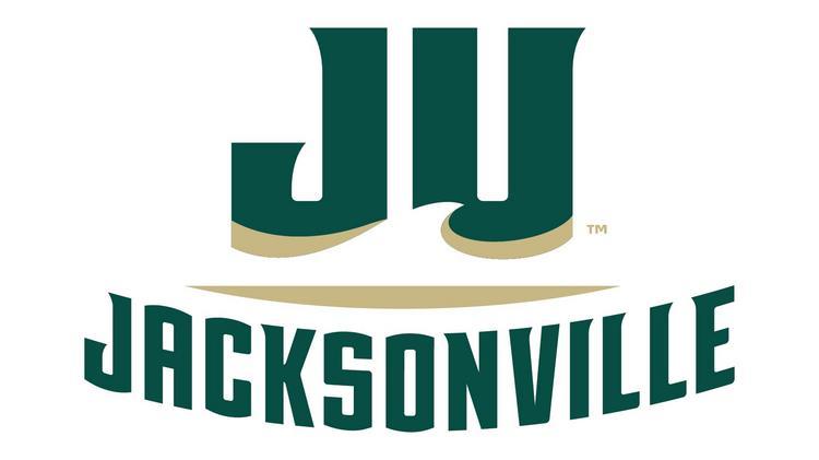 Jacksonville University - MSN in Nursing Administration Online- Top 30 Values 2018
