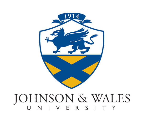 Johnson & Wales University - Master's in Hospitality Management Online- Top 30 Values 2018