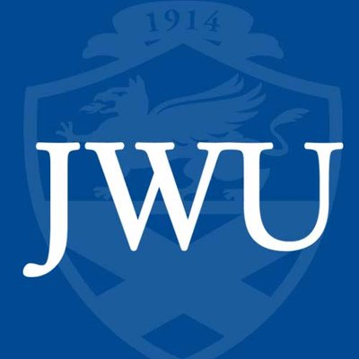 Johnson and Wales-Most Affordable Online Degrees with No Application Fee