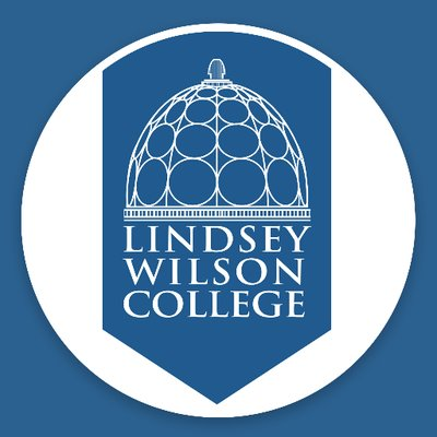 Lindsey WilsonMost Affordable Online Degrees with No Application Fee