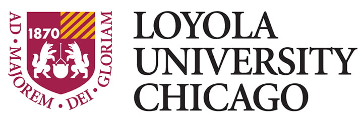 Loyola University - Master's in Supply Chain Management Online- Top 30 Values 2018