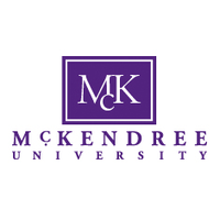 McKendree UniversityMost Affordable Online Degrees with No Application Fee
