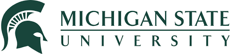 Michigan State University - Master's in Supply Chain Management Online- Top 30 Values 2018