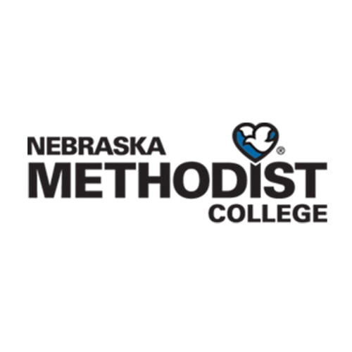 Nebraska Methodist College - MSN in Nursing Education Online- Top 30 Values 2018