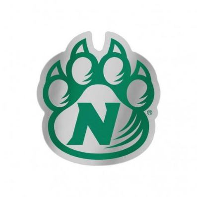 Northwest Missouri State-Most Affordable Online Colleges Offering Laptops