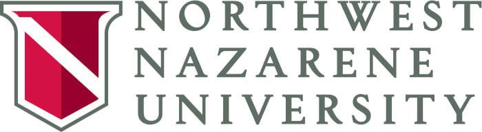 Northwest Nazarene University - MSN in Nursing Administration Online- Top 30 Values 2018