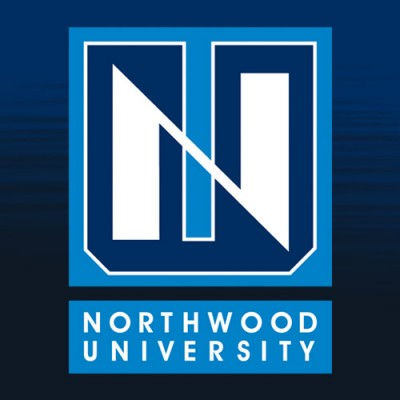 Northwood UniversityMost Affordable Online Degrees with No Application Fee