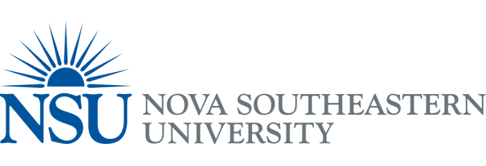 Nova Southeastern University - MSN in Nursing Administration Online- Top 30 Values 2018