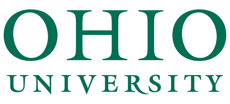 Ohio University - MSN in Nursing Education Online- Top 30 Values 2018