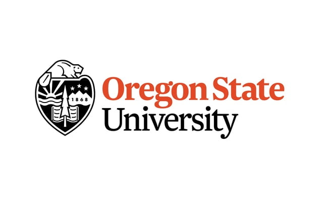 Oregon State University - Master's in Supply Chain Management Online- Top 30 Values 2018