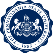 Pennsylvania State University - Master's in Supply Chain Management Online- Top 30 Values 2018