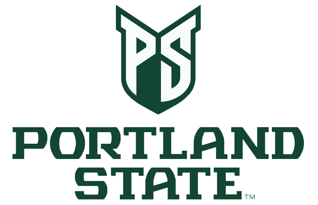 Portland State University - Master's in Supply Chain Management Online- Top 30 Values 2018