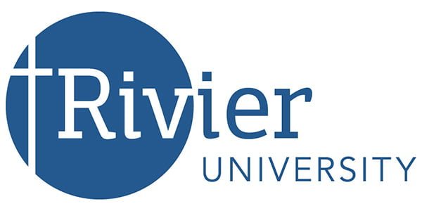 Rivier University - MSN in nursing education online top 30 values