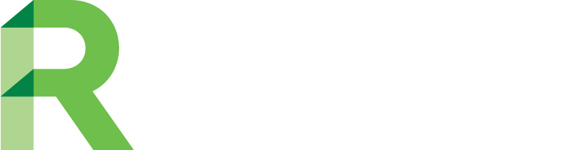 Roosevelt University - Master's in Hospitality Management Online- Top 30 Values 2018