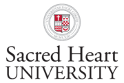 Sacred Heart University - Accelerated Master's in Accounting Online