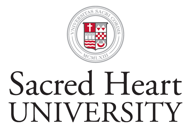 Sacred Heart University - MSN in Nursing Education Online- Top 30 Values 2018