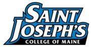 Saint Joseph's College of Maine - Accelerated Master's in Accounting Online