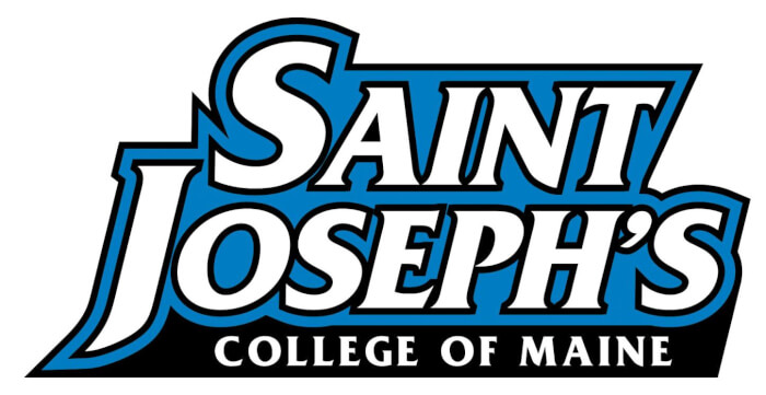 Saint Joseph's College of Maine - MSN in Nursing Administration Online- Top 30 Values 2018