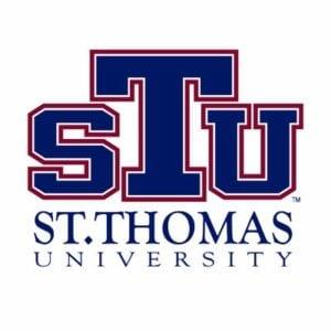 STU-Best Online EdD Values