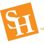 Sam Houston State University-Best Online Business Degrees