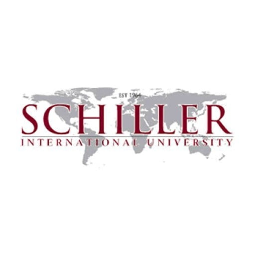 Schiller International University - Master's in Hospitality Management Online- Top 30 Values 2018