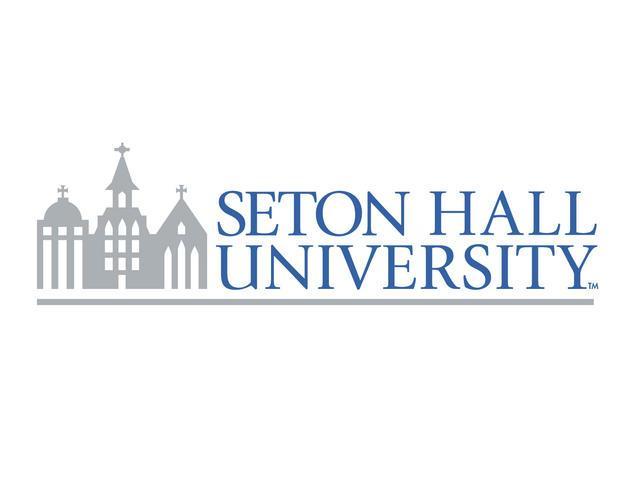 Seton Hall University - MSN Nursing administration Online