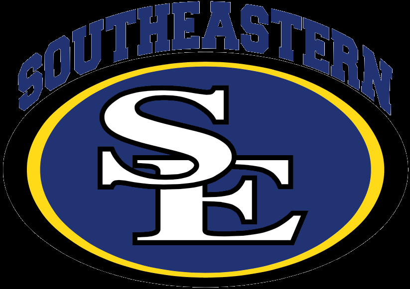 Southeastern Oklahoma State University - Master's in Hospitality Management Online- Top 30 Values 2018