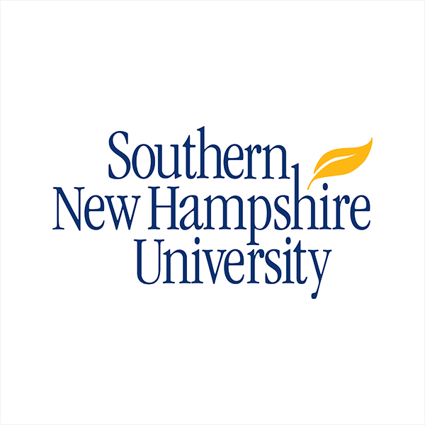 SNHU-Most Affordable Online Colleges Offering Laptops