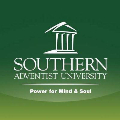 Southwestern Adventist University-Most Affordable Online Degrees with No Application Fee