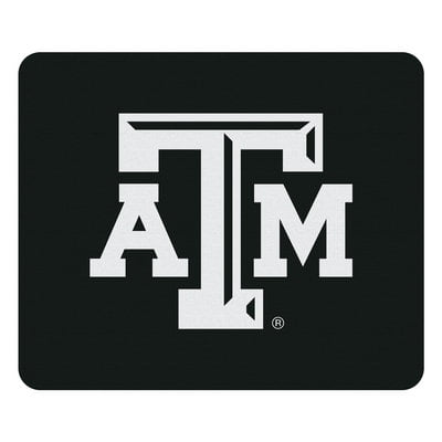 Texas A&M-Best Value Online EdD