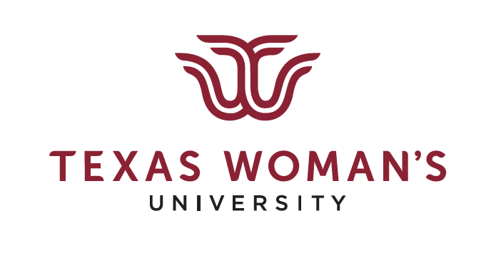 Texas Woman's University - MSN in Nursing Administration Online- Top 30 Values 2018