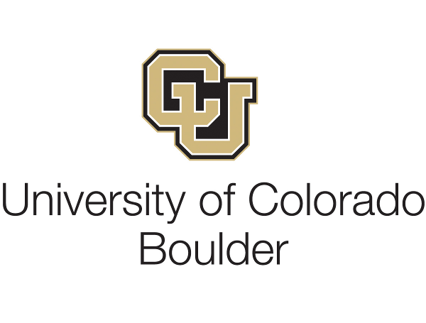 University of Colorado - Master's in Supply Chain Management Online- Top 30 Values 2018