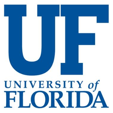 University of Florida-Most Affordable Online Colleges Offering Laptops
