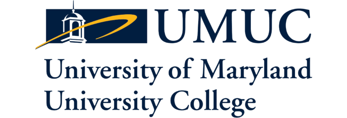 University of Maryland University College - Master's in Supply Chain Management Online- Top 30 Values 2018
