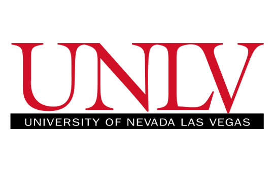 University of Nevada - Master's in Hospitality Management Online- Top 30 Values 2018