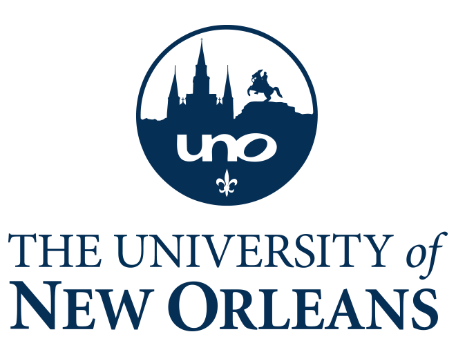 University of New Orleans - Master's in Hospitality Management Online- Top 30 Values 2018