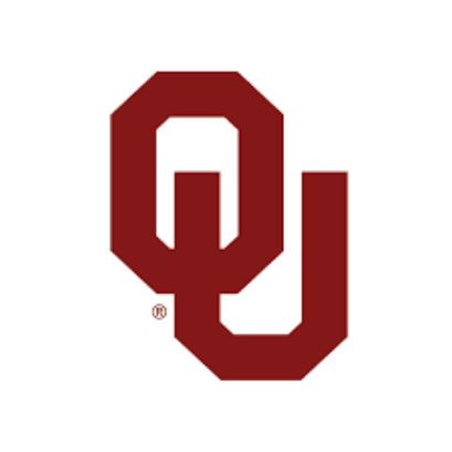 University of Oklahoma which is one of the schools with most rhodes scholars
