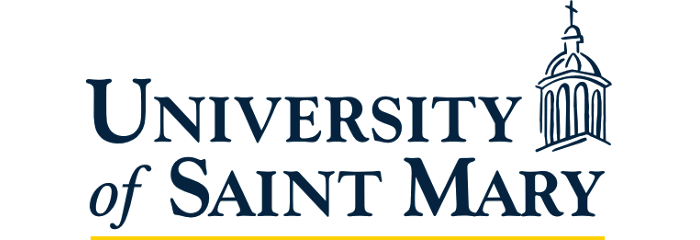 University of Saint Mary - MSN in Nursing Education Online- Top 30 Values 2018