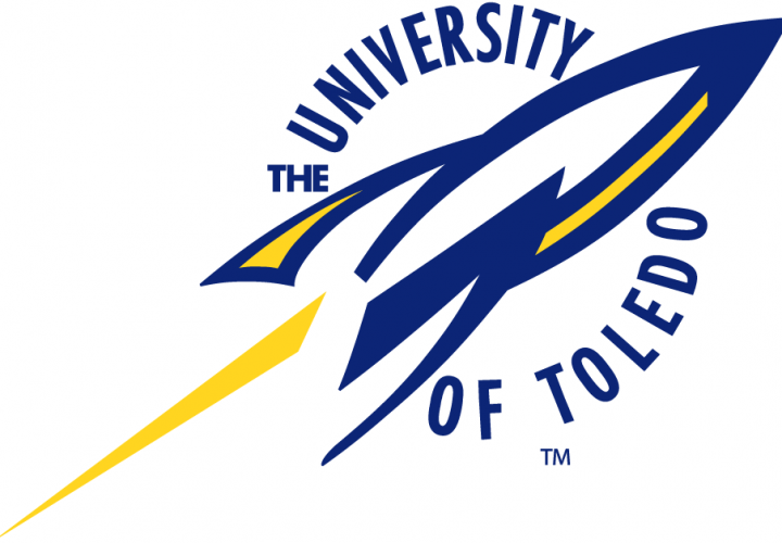 University of Toledo - Master's in Hospitality Management Online- Top 30 Values 2018