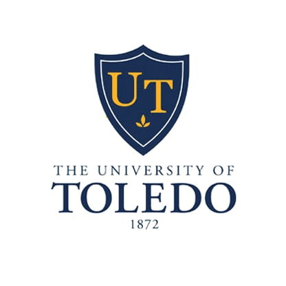 University of Toledo-Most Affordable Online Colleges Offering Laptops
