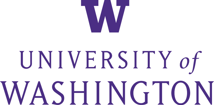 University of Washington - Master's in Supply Chain Management Online- Top 30 Values 2018