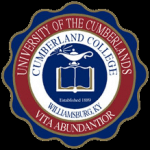 University of the Cumberlands-40 Best Value Online EdD