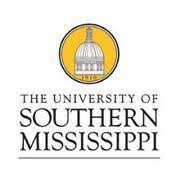 USM-Most Affordable Online Colleges Offering Laptops