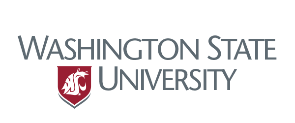 Washington State University - Master's in Hospitality Management Online- Top 30 Values 2018